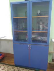 2036 объявлений: Шкаф книжный для детской комнаты или детского сада