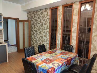 продажа аккаунтов инстаграм in Кыргызстан | SMM-СПЕЦИАЛИСТЫ: Элитка, 3 комнаты, 122 кв. м Теплый пол, Бронированные двери, Видеонаблюдение