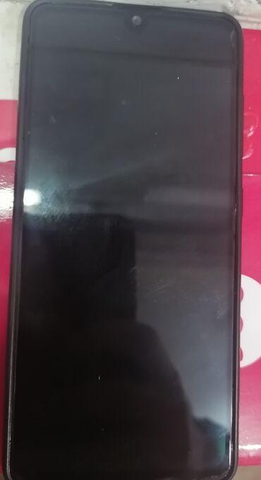 Samsung | 64 GB | Qara