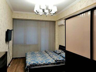 аренда квартир бишкек дизель в Кыргызстан: Район ТЦ ВЕФАШикарные условия:✓ Новая бытовая техника, мебель и