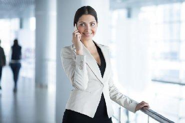 Qida firmasına Tanıtımcı promotor xanımlar tələb olunur.İş qrafikiniz