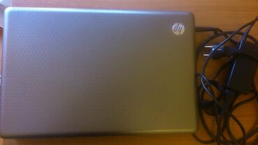 hp g62 fiyat - Azərbaycan: HP Notebook G62 (AMD Athlon II P340 Dual Core 2 Ghz, RAM 4 Gb, HDD 250