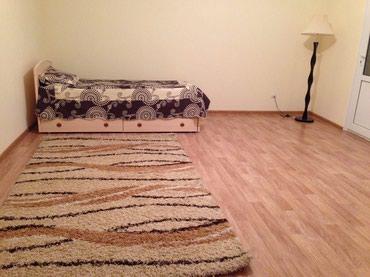 Кровать с 2 ящиками, 90*190 в Бишкек