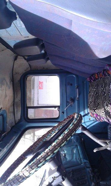 зил 130 220 мин сом в Кемин