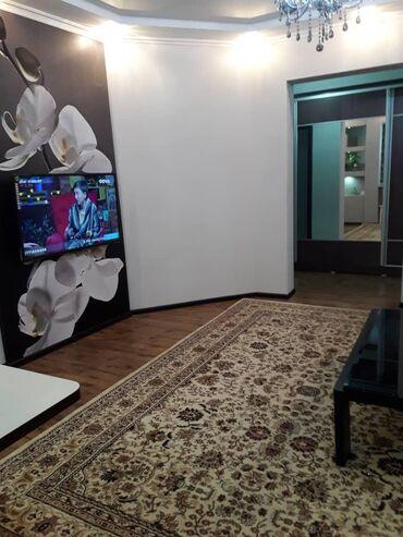 Сдается квартира: 2 комнаты, 3773 кв. м, Мыкан