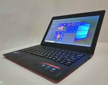 note 10 1 - Azərbaycan: Lenovo Ideapad 100s Netbuk - - - - - - - - - Notbukların