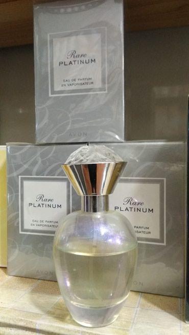Avon etirleri etir duxi parfum etir sifariwi sifarisi duxi parfum onl