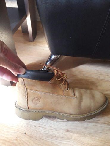 Обувь из европы. Фирменые,кожаные, в Бишкек