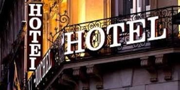 Мини отель  час день ночь   в Бишкек