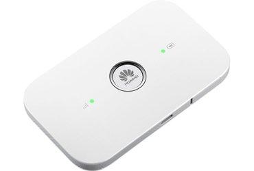 Карманный wi-fi роутер huawei e5573 4g lte в Бишкек
