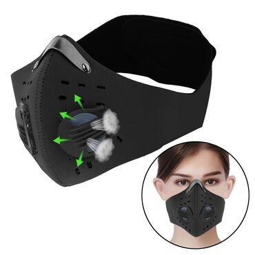 Huawei ascend p2 - Srbija: Zaštitna maska za lice Periva zaštitna maska za lice sa izmenjivim