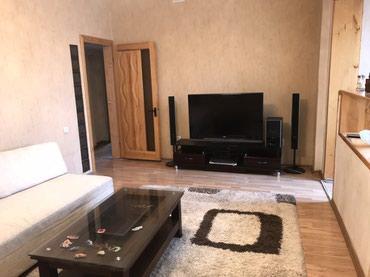 атоми омега 3 для детей в Кыргызстан: Сдается квартира: 3 комнаты, 93 кв. м, Бишкек