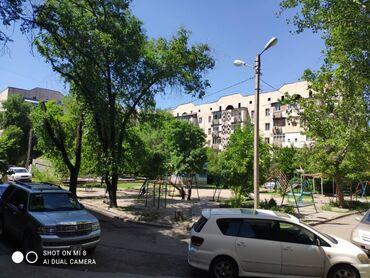 наушники для бега купить в Кыргызстан: Продается квартира: Индивидуалка, Цум, 1 комната, 36 кв. м