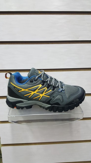 termo shorty в Кыргызстан: The North Face  Termo  размер 40 по 44