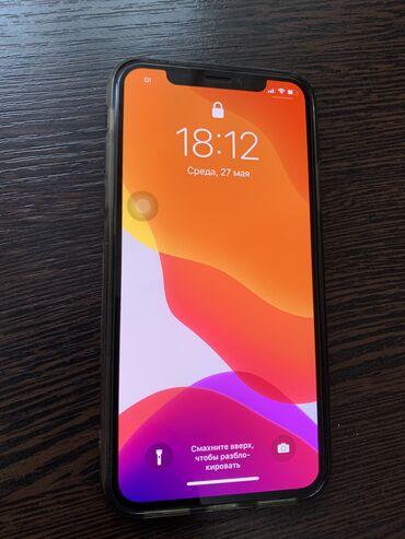 IPhone X Space Gray, Neverlocked 64GbПродаю свой iPhone XПамять 64GbВ
