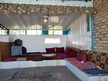 prodam svoj dom в Кыргызстан: Продам Дом 128 кв. м, 4 комнаты