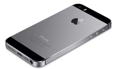Iphone 5s 16. Хорошее состояние. Новая в Бишкек