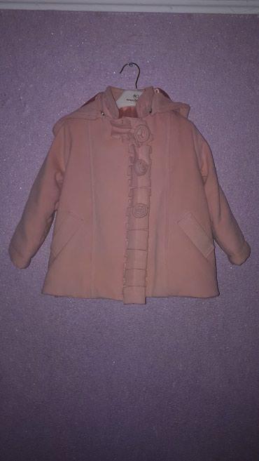 qış üçün uşaq paltoları - Azərbaycan: Palto
