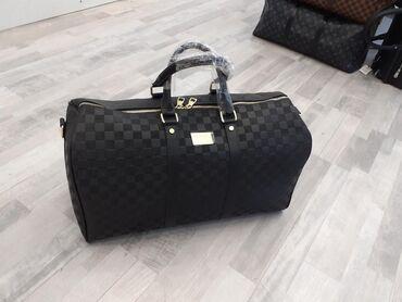 Louis vuitton sport yol çantası keyfiyyet lux sifarish üçün wp