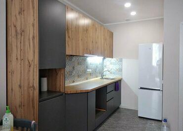 Сдается квартира: 2 комнаты, 56 кв. м, Джал