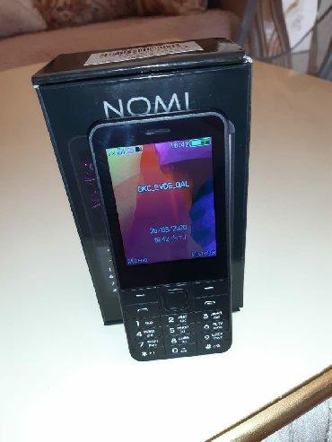 telefon-satilir - Azərbaycan: Telefon satilir.  Yenidir islenmeyib.  Karopkasi var 1 illik qarantiya