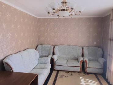 Недвижимость - Кант: 2 комнаты, 50 кв. м