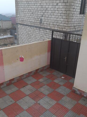 sumqayıt ev alqı satqısı 2018 в Азербайджан: Продам Дом 75 кв. м, 3 комнаты