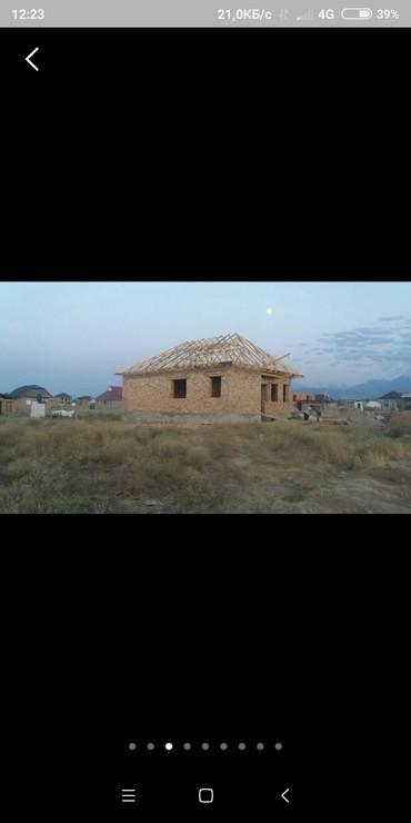 Стройканын баардык турун кылабыз: в Бишкек