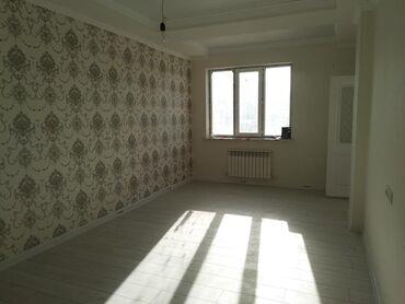 кофемашина газовая в Кыргызстан: Продается квартира: 2 комнаты, 47 кв. м