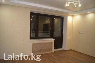 Ремонт и отделка квартир, домов, в Бишкек
