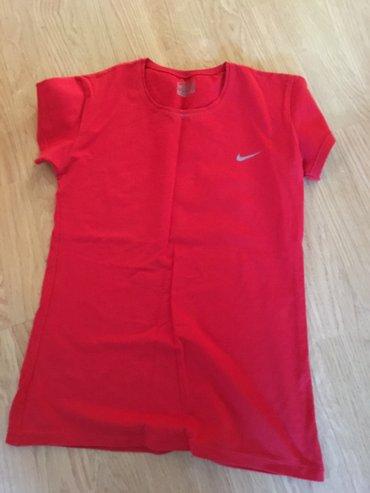 Košulje i bluze | Novi Pazar: Nike original