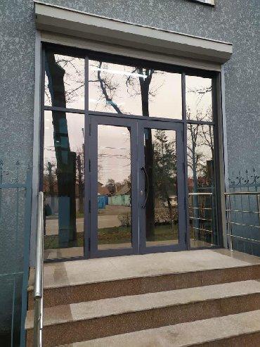 пвх пластик бишкек in Кыргызстан | ОКНА: Окна, Двери, Витражи | Ремонт | Больше 6 лет опыта