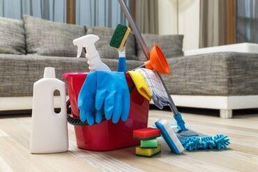 1369 объявлений: Уборка помещений | Офисы, Квартиры, Дома | Генеральная уборка, Ежедневная уборка, Уборка после ремонта