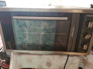 Продается срочно электро печь. Состояние отличное ( новое) вообще не