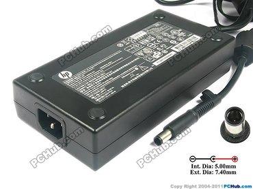 Bakı şəhərində HP 19.5    11.8A   230W  ORGINAL  TEZE