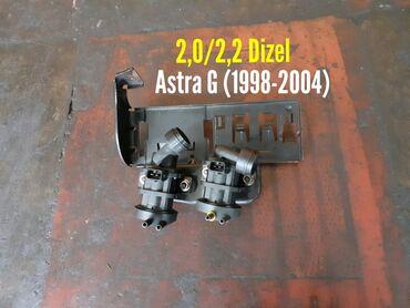 alfa romeo spider 2 2 mt - Azərbaycan: Opel Astra G 2,0 və 2,2 Dizel Turbo