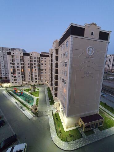 skachat muzhskuju odezhdu dlja sims 3 в Кыргызстан: Продается квартира: 3 комнаты, 106 кв. м