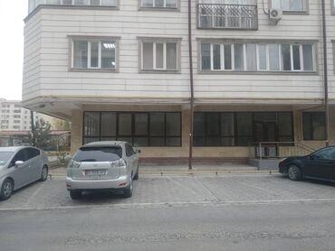 агентство недвижимости абсолют в Кыргызстан: Срочно продам помещение 381м2 этаж 1/10 угловойПСО частично есть ремон