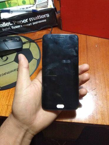 oneplus 9r бишкек in Кыргызстан | ONEPLUS: OnePlus 5 | кара Колдонулган