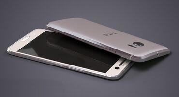 HTC - Кыргызстан: Нтс м10 в хорошем состоянии нету батарейки нужно ставить батарею а так