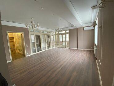 Продается квартира: Элитка, Южные микрорайоны, 3 комнаты, 117 кв. м
