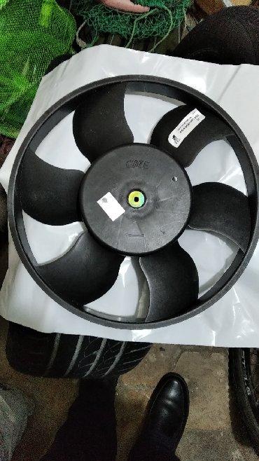capsella perde - Azərbaycan: Salam Saipa 132 modeli ucun radiatorun peri satilir 25m