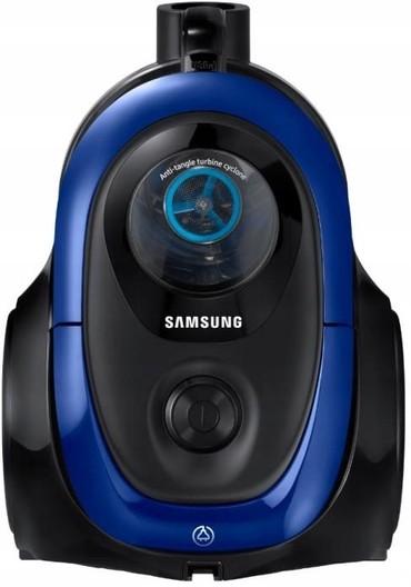 Bakı şəhərində Tozsoran Samsung SC18M2110SP
