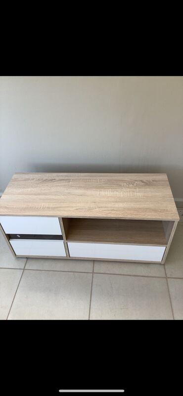 Έπιπλα - Ελλαδα: Table