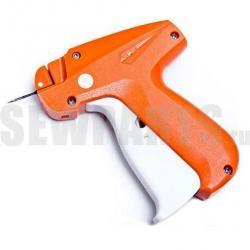 Игловой пистолет для маркировки б/у в Бишкек