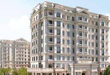 квартиры в продаже в Кыргызстан: Продается квартира: 3 комнаты, 86 кв. м