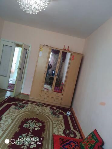 Продается квартира: 2 комнаты, 106 кв. м