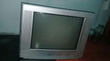 ТВ и видео - Беловодское: Телевизоры