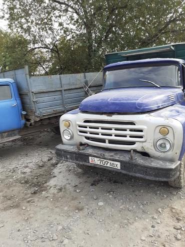Вывоз строй мусора+грузчики в Бишкек