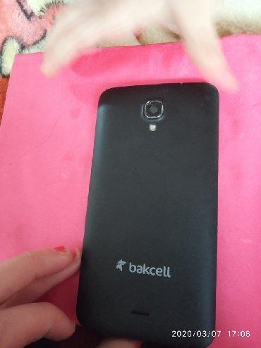 bakcel alov - Azərbaycan: Baksell alov telefonunun- huawei bloom ekran ve sensoruve daşi(